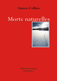 Morts naturelles