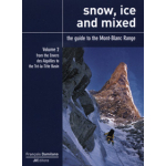 Snow, ice and mixed Vol. 2