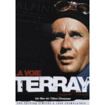 DVD La Voie Terray
