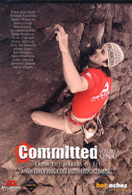 Committed Volume One