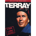 Coffret Lionel Terray - 3 films + 1 livret