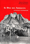 Le Duc des Abruzzes, gentleman explorateur