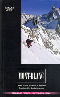 Toponeige Mt-Blanc - english version