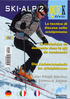 Ski-Alp 2 - Quick DVD