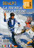 Quick DVD Ski-Alp 3 – La technique des champions