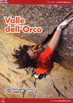 VALLE DELL'ORCO in english