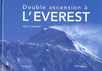 Double ascension à l'Everest