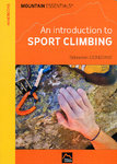 An Introduction to SPORT CLIMBING