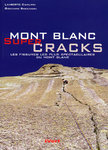 Mont Blanc Supercracks - version française