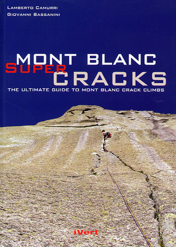 Mont Blanc Supercracks - english version