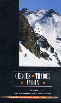 Cerces - Thabor - Ambin