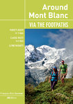 Around MONT BLANC via the footpaths